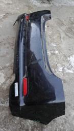 Бампер Daihatsu YRV