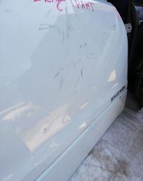 Дверь передняя правая Suzuki Grand Escudo/Vitara T