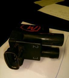Катушка зажигания Toyota 3S/4S/5S 90919-02218