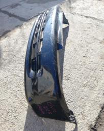 Бампер Honda Civic EG8 седан