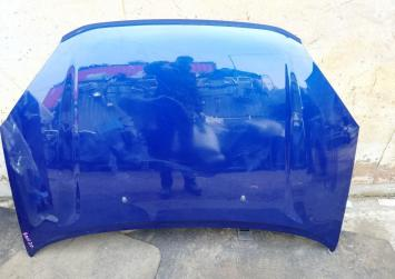 Капот Toyota Rav4 ACA21