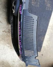 Решетка радиатора Volkswagen Passat B6