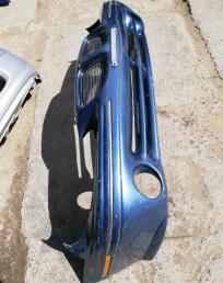 Бампер передний Pontiac Grand AM 1995