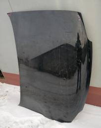 Капот Nissan March K11