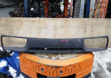 Решетка Toyota TownAce CR36