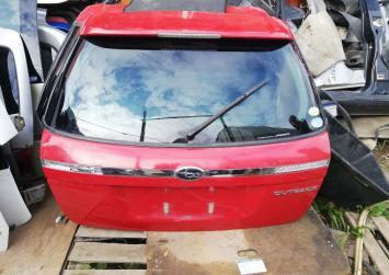 Дверь багажника Subaru Outback BP9