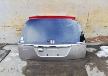 Дверь багажника Honda Stream RN2