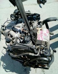 Двигатель Mitsubishi 4G93GDI EA Galant  MD351017