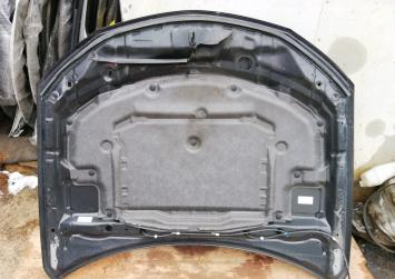 Капот Subaru Impreza GH2