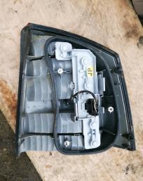 Стоп-сигнал Opel Vectra C дорестайл седан  13130643