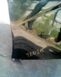 Капот Toyota Surf 215/4Runner