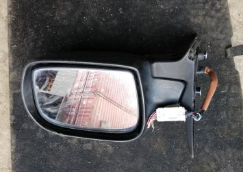 Зеркало Subaru Outback BP9