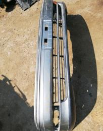 Бампер передний Toyota Camry SV30