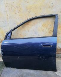 Дверь Toyota Prius 10