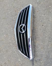 Решетка Mazda Millenia TA5P