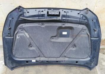 Капот Subaru Impreza GP7