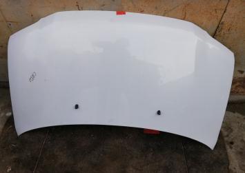 Капот Toyota Sucseed 55