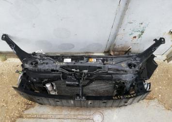 Телевизор Mazda 3 BK  хэтчбек