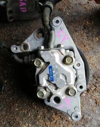 Гидроусилитель GY Mazda MPV LW5W