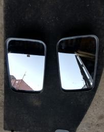 Зеркало Mitsubishi Canter FB308