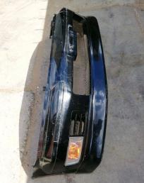Бампер Mitsubishi Chariot Grandis/Space Wagon N84