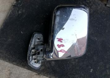 Зеркало Mitsubishi Chariot Grandis N84W
