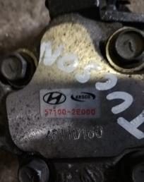 Гидроусилитель на G4GC hyundai Tucson 57100-2E000