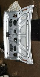 Крышка багажника Subaru Legacy BE5