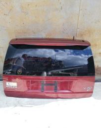 Дверь багажника Volvo V70 2002