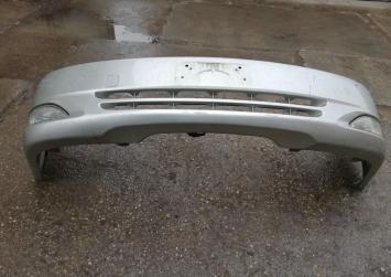 Бампер Toyota Camry ACV35 01-04