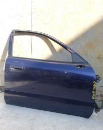 Дверь Mitsubishi Carisma DA2A