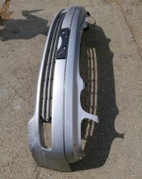 Бампер передний Toyota Aristo 161