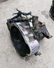 МКПП Toyota Camry, Vista SV40 S50-01A  SV40-0145135. SV40-0145135.