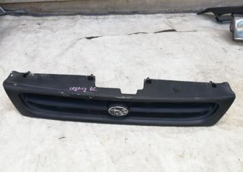Решетка Subaru Legacy BC3