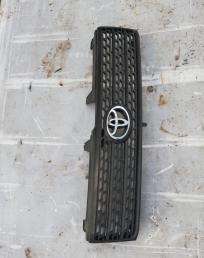 Решетка радиатора Toyota Probox 55