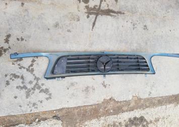 Решетка Mercedes Vito W638
