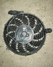 Вентилятор кондиционера Toyota Noah CR50