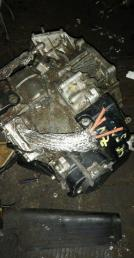 АКПП Toyota Prius 20