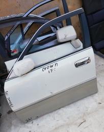 Дверь Toyota Crown 171