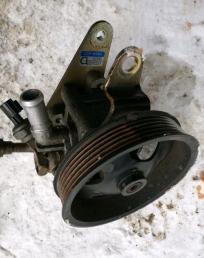 Гидроусилитель Nissan QR25DE  4Y234085