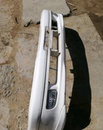 Бампер передний Toyota Caldina 215