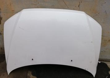 Капот Mitsubishi Chariot Grandis N84