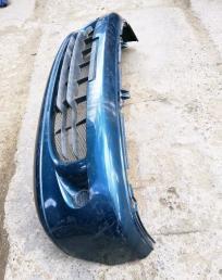Бампер передний Mitsubishi Delica PE8W