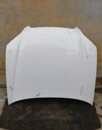 Капот Subaru Legacy Bl5