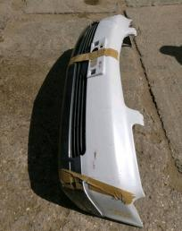 Бампер Mitsubishi Dion CR6W