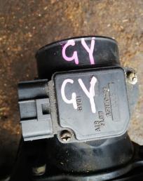 Расходомер GY Mazda GY