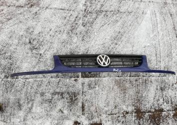 Решетка Volkswagen Polo 94-2002