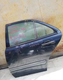 Дверь Mercedes W210