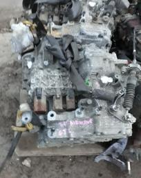 АКПП SLTA 4WD L15   Honda Airwave GJ2
