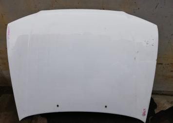 Капот Subaru Impreza GC8